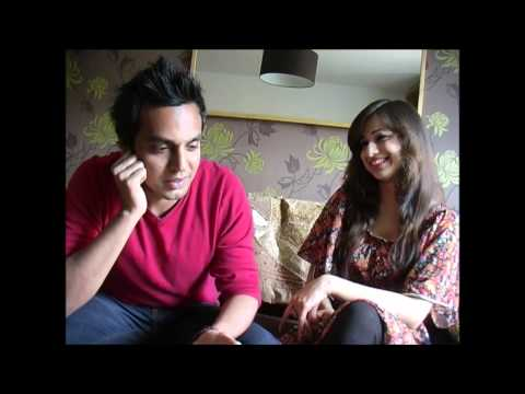 3 Ways To Get A Pakistani Girl ??? Lmfao Comedy Sketch