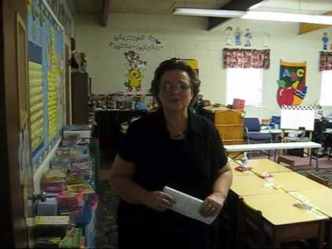 Portsmouth Christian School.wmv - 04/17/2010