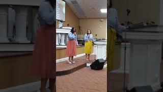 Solaris Ichell Ayala Jacy Oyola - Adoración