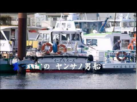 井沢八郎の画像 p1_32