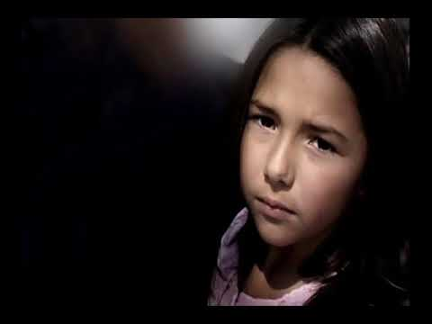 Lydia Cacho abandona México tras amenazas