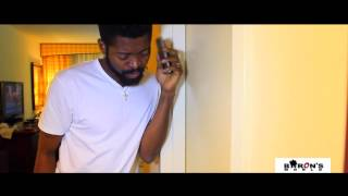 Basketmouth Drunk Again