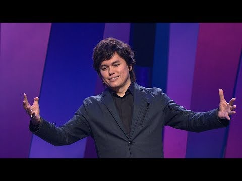 Joseph Prince - Win The Battle Over Bitterness - 13 Jul 14 video