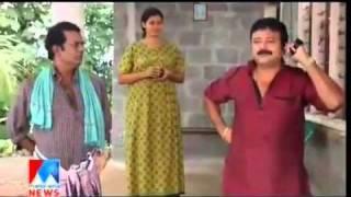 Swapna Sanchari - Swapna Sanchari songs.....