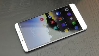 Letv Le 1s Update 5.5.014S Review