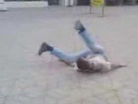THE ULTIMATE DRUNK PEOPLE COMPILATION VIDEO EVER!!! Music Videos