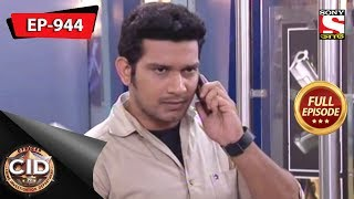 CID (Bengali) - Full Episode 944 - 29th February, 2020