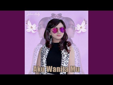 Download Aku Wanita Mu Mp4 baru