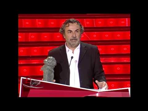 Che, el argentino, Goya 2009 a Mejor Dirección Artística