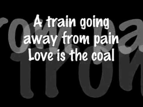 The Black Keys - Everlasting Light (with lyrics)
