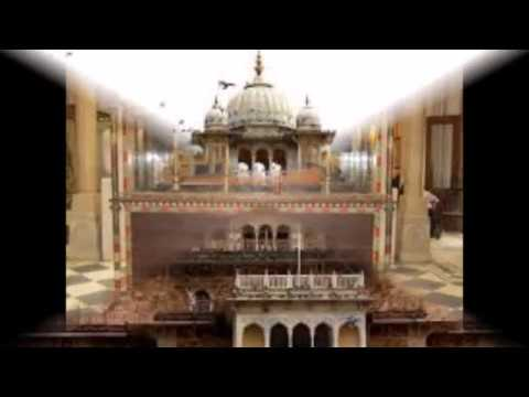 albert hall museum jaipur | Travel INDIA | Tourism
