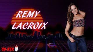 🔥 ¿Quién es Remy lacroix? l curiosidades l 2021🔥