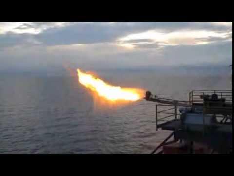 Saka South Sesulu Temukan Gas