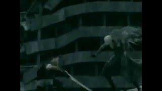 Watch Manowar The Power video