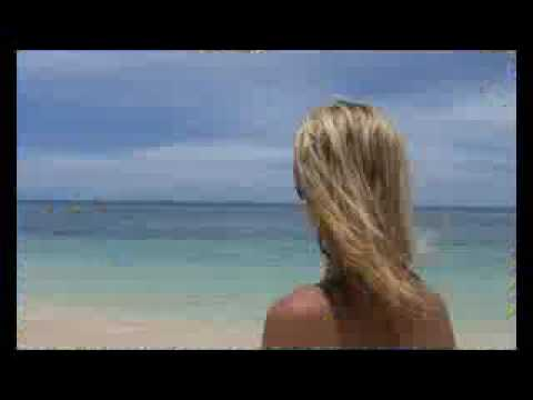 Fiji Islands - Mala Mala video contains beautiful scenery of Mala Mala Island Fiji. Mala Mala is a pristine uninhabited island paradise. Lose yourself on 6½ ...