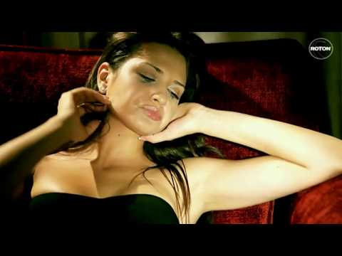 Akcent - Hold On video