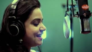 Sohni Kudi - Behind the scenes