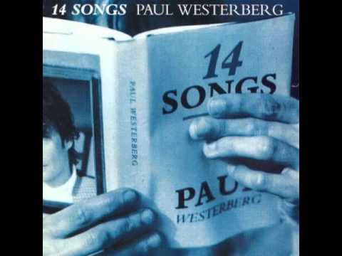 Paul Westerberg - You