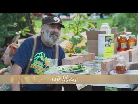 Twin Cities Man Spent Life Supplying Organic Produce To Restaurants, Co-Ops