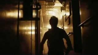 Bboy Casper Trailer 2011 (Boogie Brats)