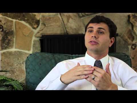 Political and Economic Corruption in Brazil