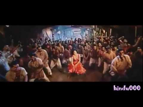 Chikni Chameli -Agneepath 2012 (original) Full HD 720p 3D