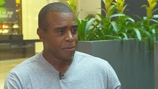 Ahmad Rashad Reflects On His Career