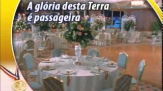 Vídeo 29 de Ministério Jovem