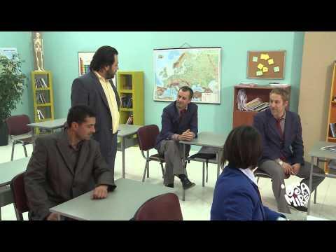 O Sa Mire - Pjese nga Episodi 2 (Sezoni 2)