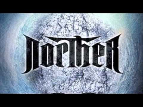 Norther - Break Myself Away