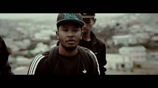 Trap_Kinga-Tsiambaratelo_kilao(Official Video) Shot by@ Hu K Films