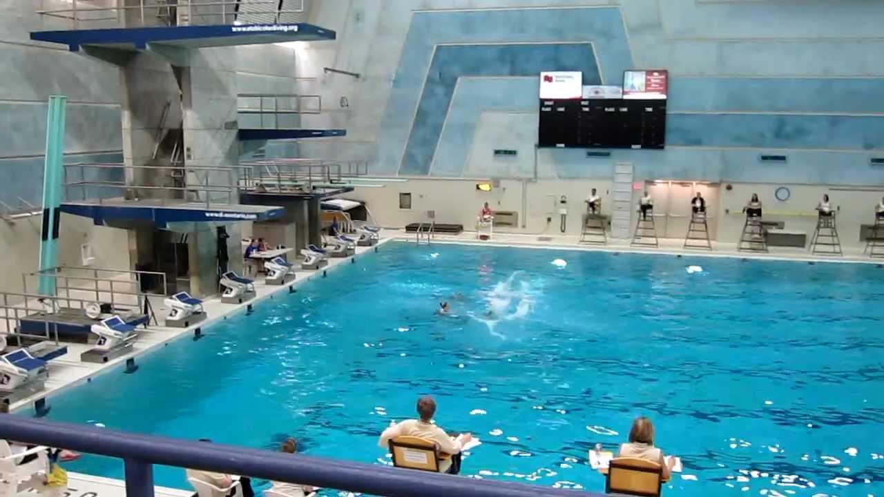 mssa 2011 2012 sk 13 15 team provincials etobicoke olympium may 2012 youtube
