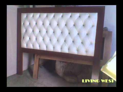 Living west fabrica de sillones a pedido retapizados for Fabrica de divan cama