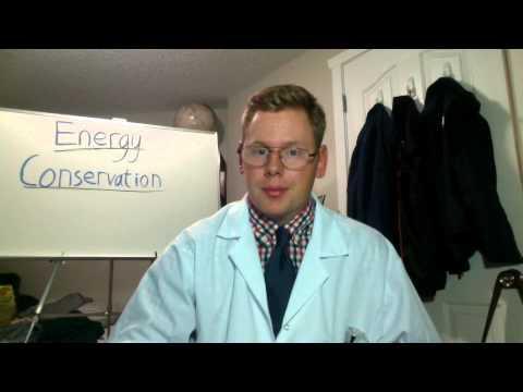 Energy Conservation-EDSE 366-Assign 1c