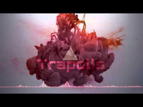Diplo - Revolution (notixx X Grimeace Remix) video