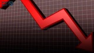 خفض أسعار الفائدة بمصر.. الأسباب والمكاسب