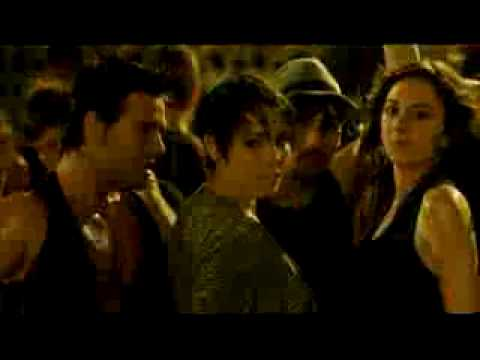 Sex, Party And Lies Movie Trailer, 2009 video