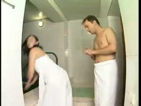 порно фото с приколами: