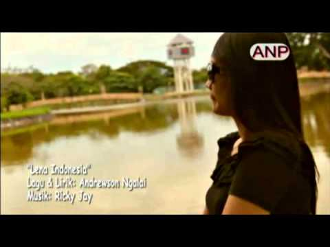 Lena Indonesia - Rickie Andrewson video