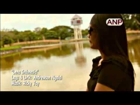 Lena Indonesia - Rickie Andrewson video