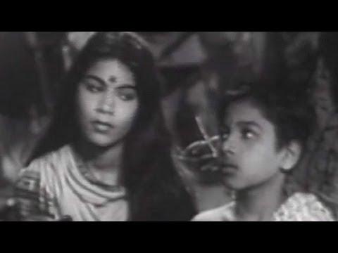 Kisika Nahi Rahi,  Abhiman, Manna Dey, Abhiman Song.
