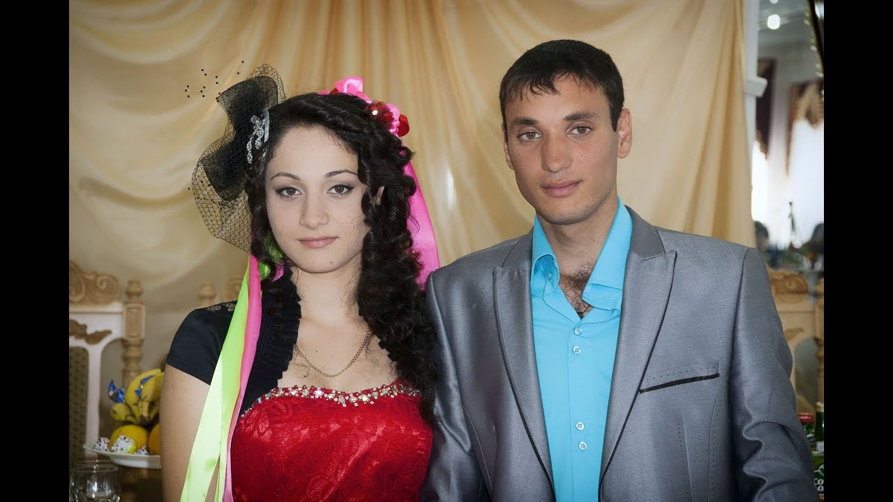 Фото красивых цыганских свадеб