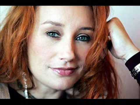 Tori Amos - Snowcherries