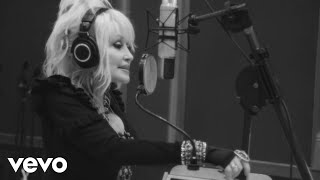 Dolly Parton Jolene From Dolly Friends The Making Of A Soundtrack