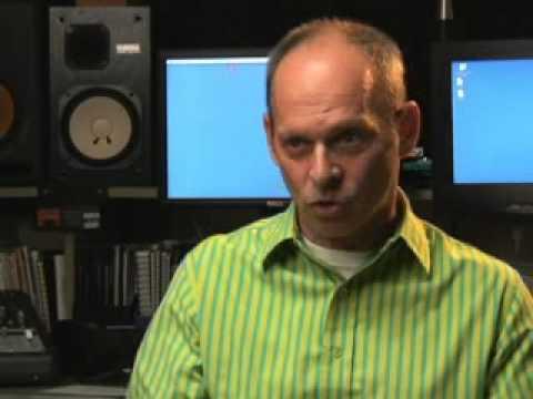 Wayne Kramer from the MC5 On Advice for Musicians