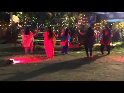 Yeshu Mujhe Pyaar Karta video