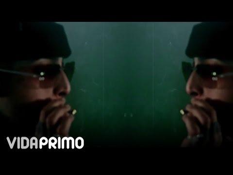 Ñengo Flow – La Verdadera Situación (Official Video) videos