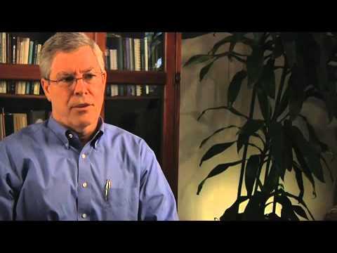Commercial Auto Insurance Video - Mike Schneider, Cravens Warren