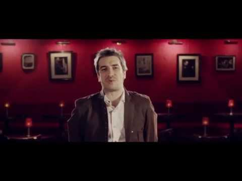 Fer Gril - A su manera - Video Oficial