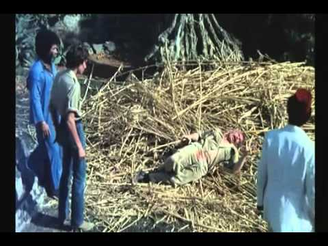 La Tumba de los Muertos Vivientes (Oasis of the Zombies) (Jess Franco, 1982) - Trailer